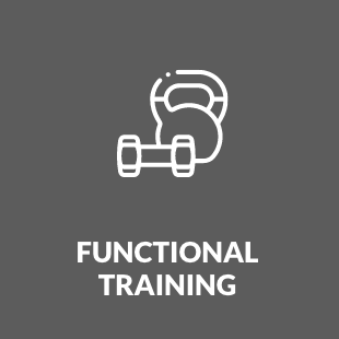 injoy-krems-functional-training