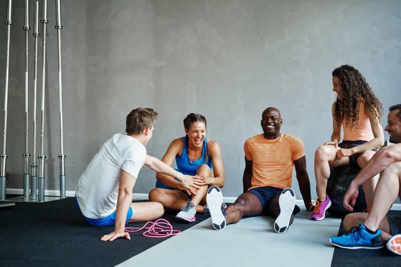 injoykrems-fitness