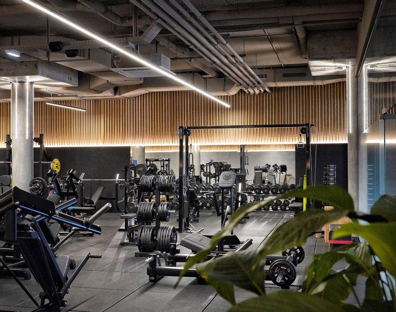 injoy-krems-fitness